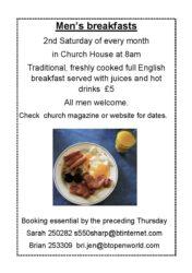 men-s-breakfasts-a5-page-001