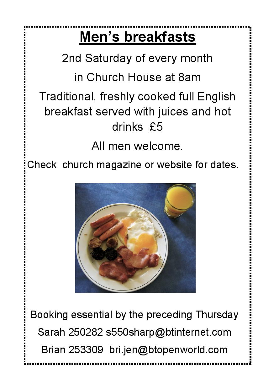 men-s-breakfasts-a5-page-001
