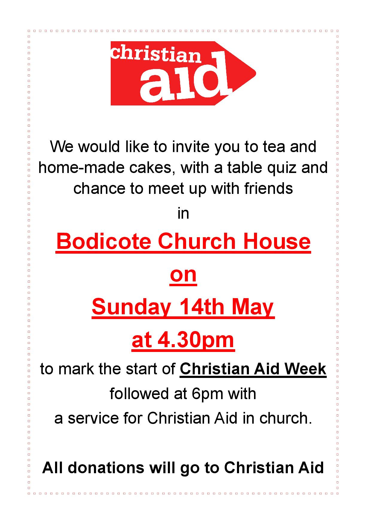 Christian Aid poster-page-001