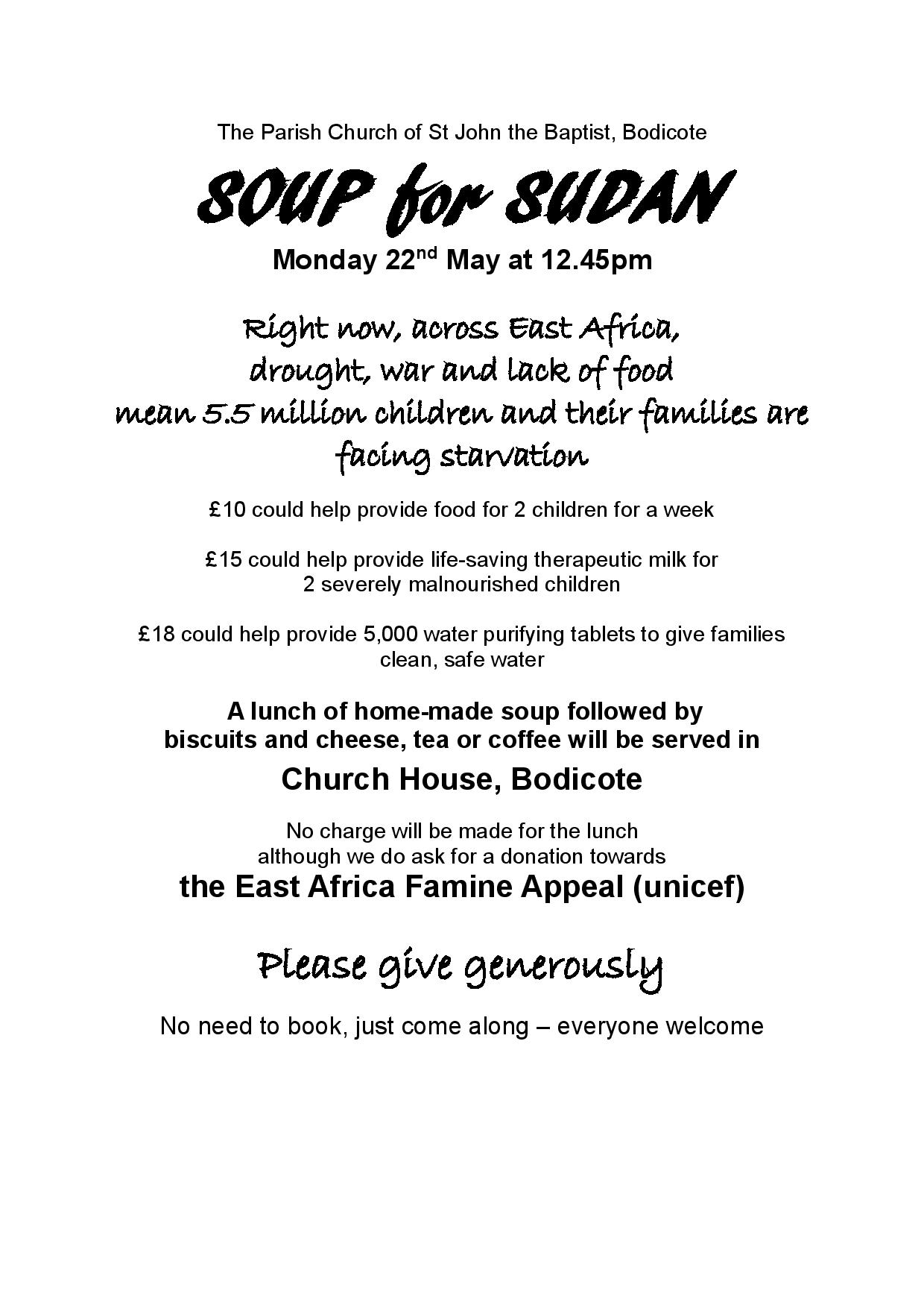 Soup for Sudan-page-001