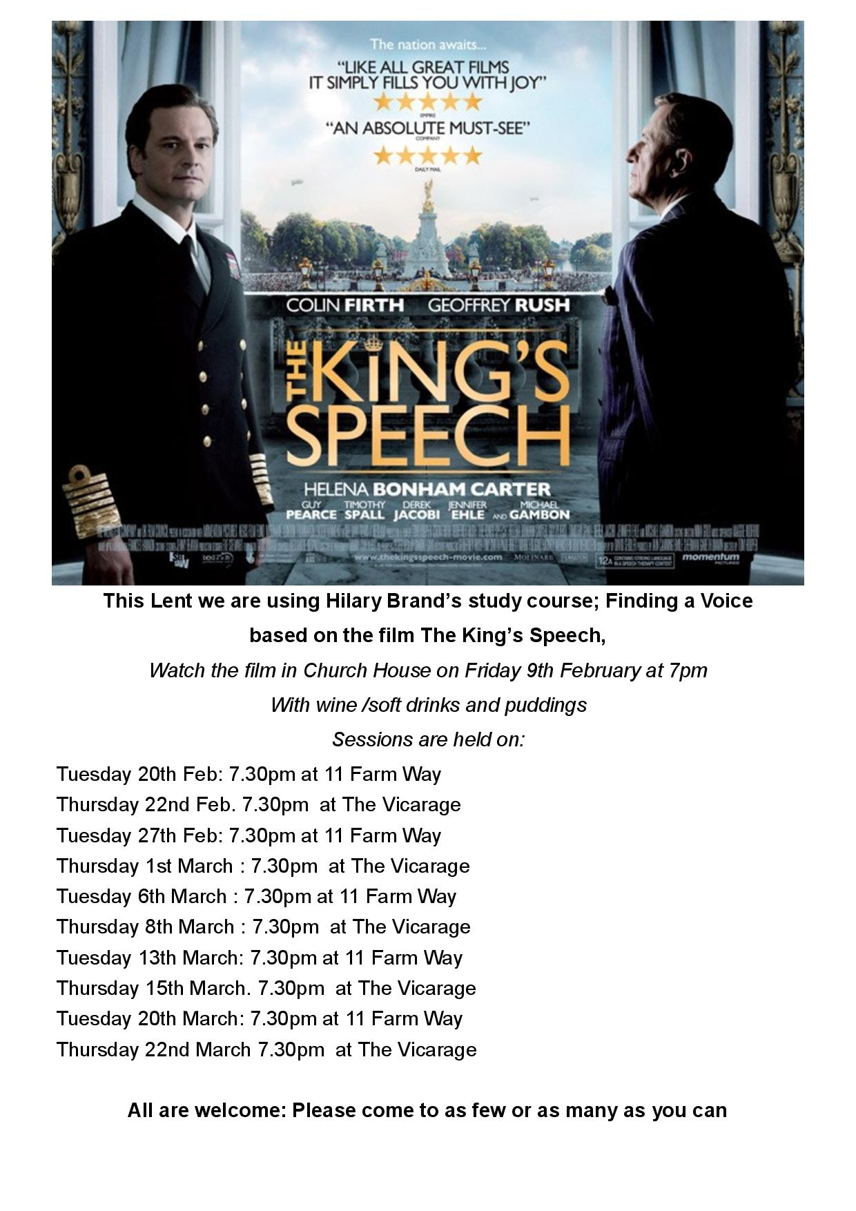 King s speech (1)-page-001