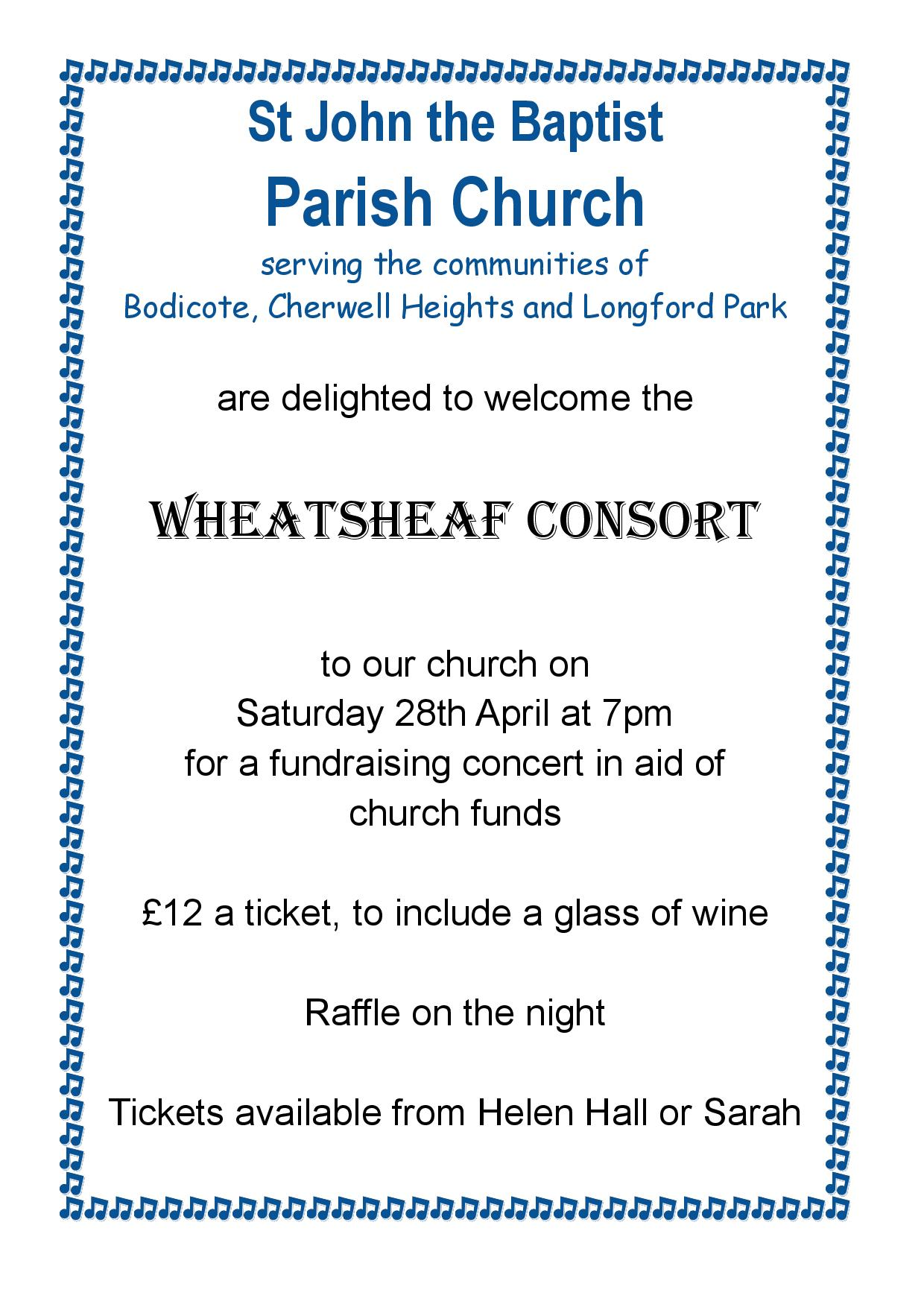 Wheatsheaf Consort-page-001