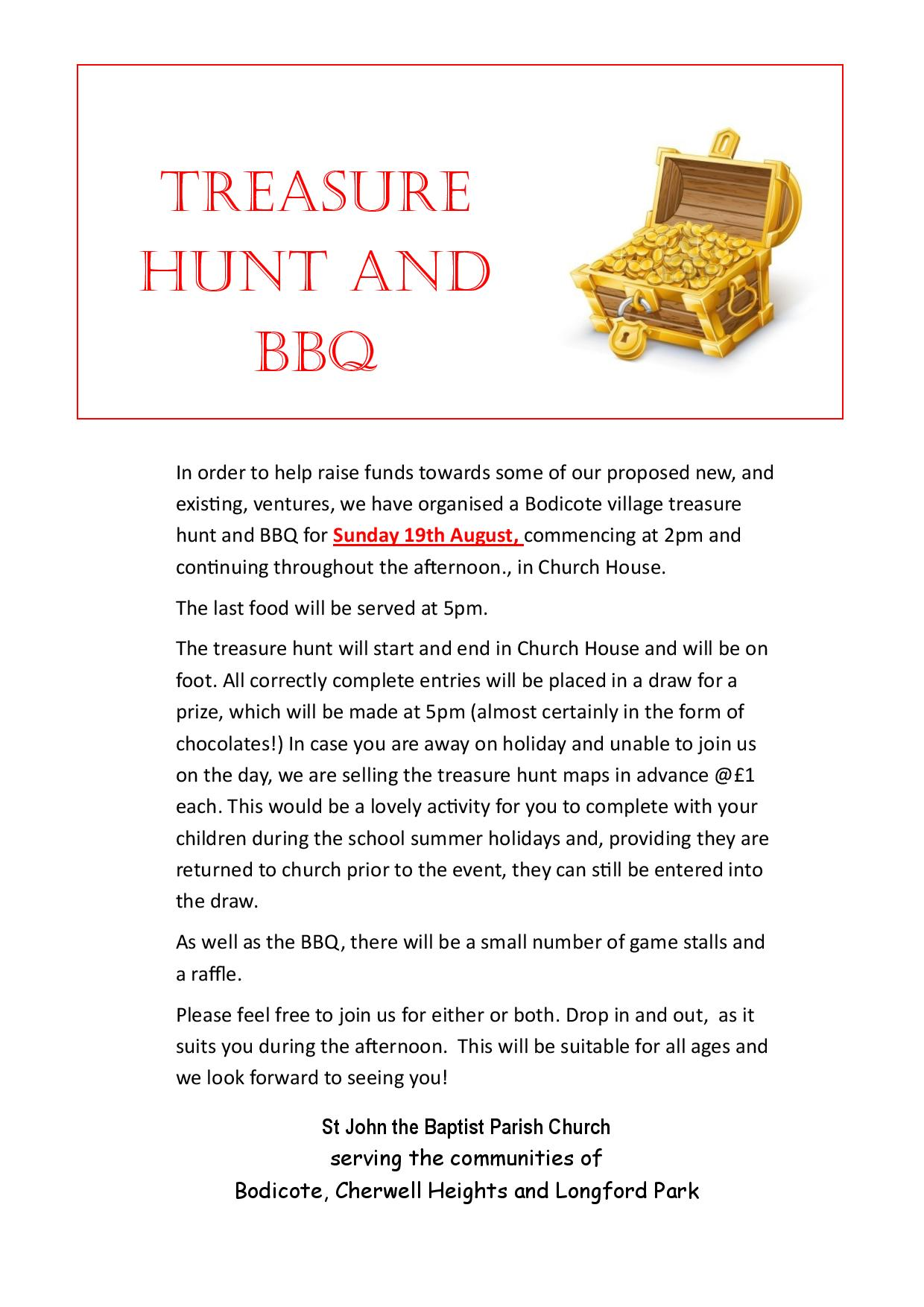 Treasure hunt and BBQ flier-page-001 (1)