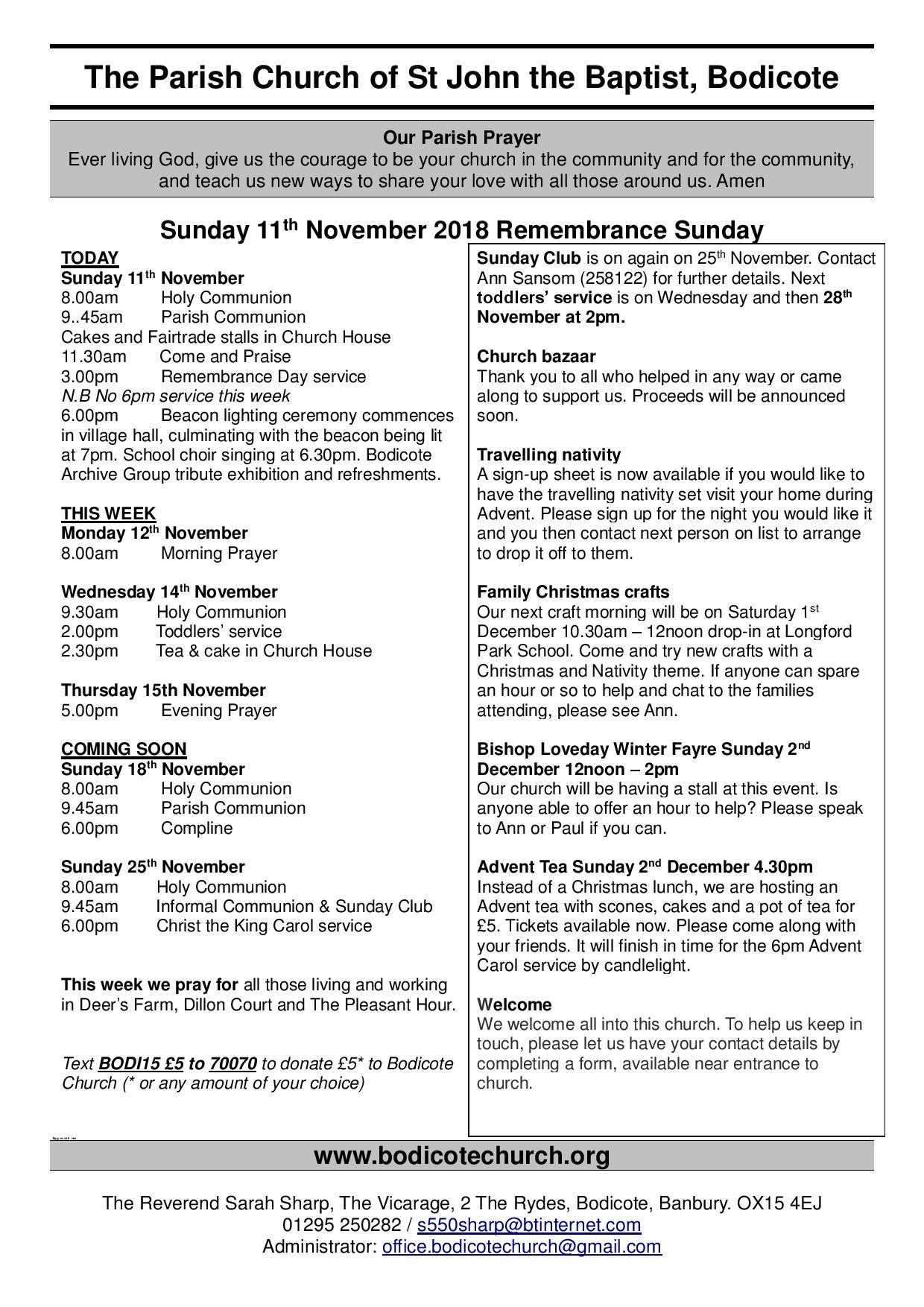 11th November 2018-page-001