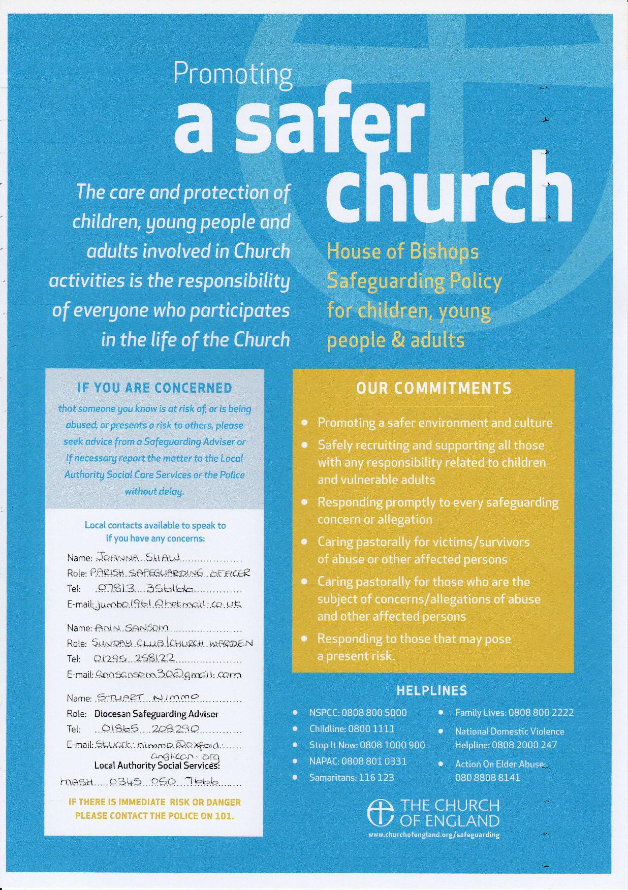 Diocese safeguarding poster-page-001