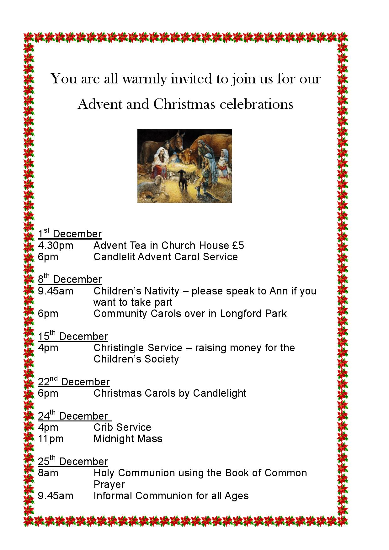 Christmas services-page-001