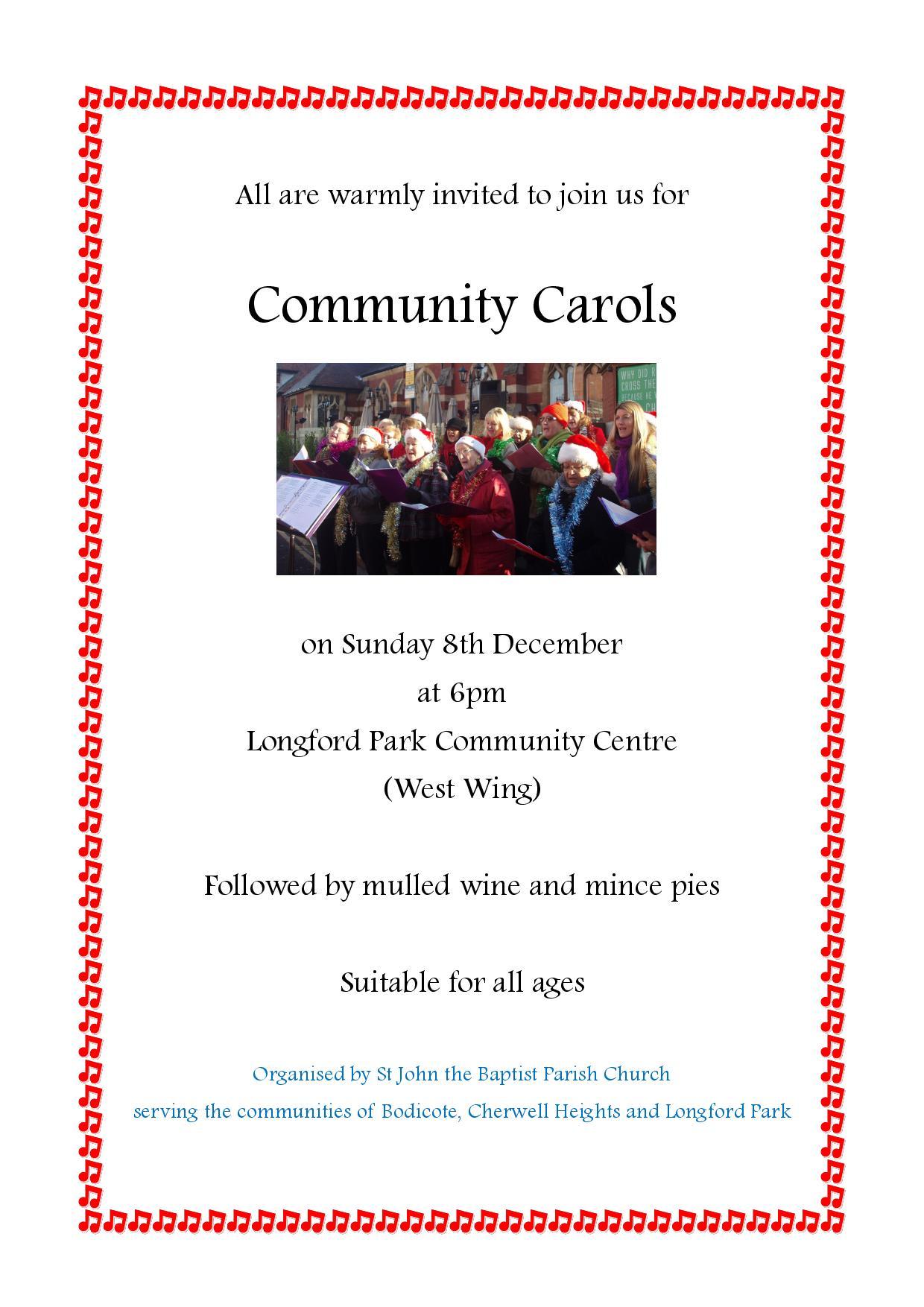 Community carols-page-001